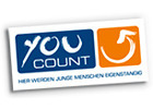 www.youcount.ch